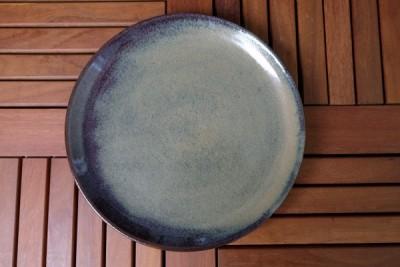 Prato Rustique bord ovaal 210-190mm