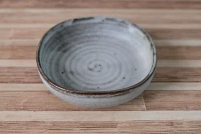 Retro Light bowl 200ml