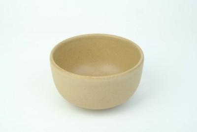 Prato Honey bowl D125-H65mm-450ml