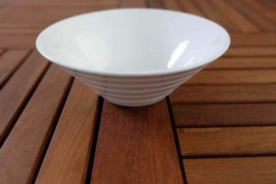 Cuinox Twin String bowl