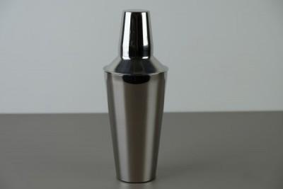 Cuinox Shaker inox 18/8