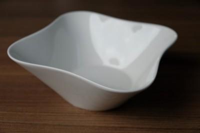 Papillon Flower bowl 6stuks