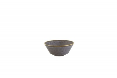 Vista Alegre Gold Stone bowl D110mm