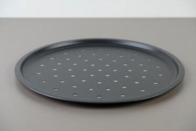 Croquant pizzaplaat antikleef 31cm