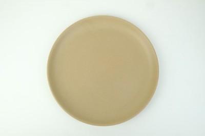 Prato Honey bord rond coupe D270mm