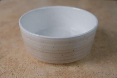 Spring bowl D160mm
