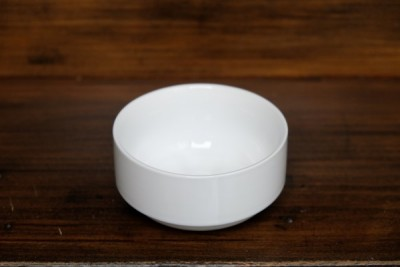 Cuinox bowl Ø103mm-H51mm - 280ml