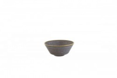 Vista Alegre Gold Stone bowl D160mm