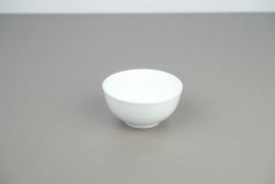 Cuinox Bowl D130-H67mm-430ml