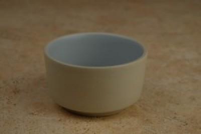 Molde Atlas beige grey bowl 400ml