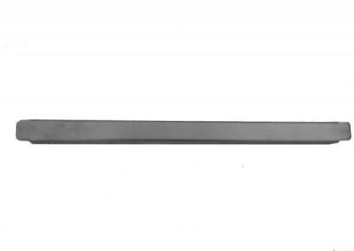 Cuinox tussenstrip voor gn-bak 530mm