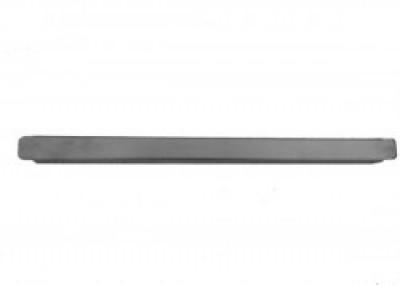 Cuinox tussenstrip voor gn-bak 325mm