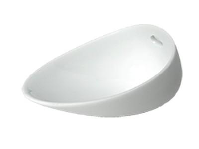 Cookplay Jomon Line mini bowl 10x8x5cm