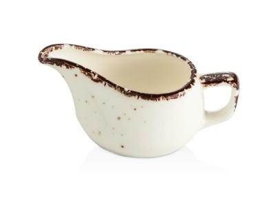 Gural Ent Side mini melk/sauskannetje 90ml