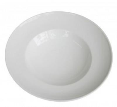 Gural Reno diep bord/pastabord D300mm
