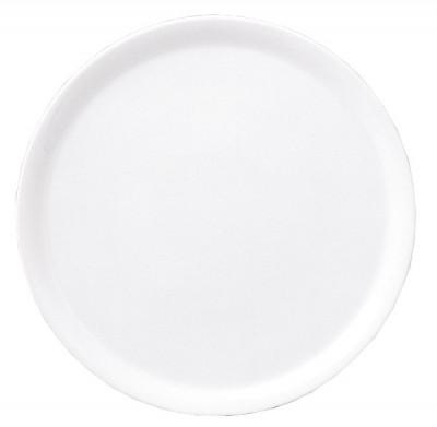 Gural Delta pizzabord