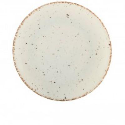 Gural Ent Side plat bord D150mm
