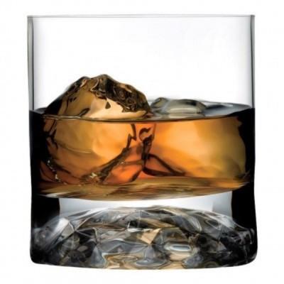 Club whisky 250ml Ø79xH86mm