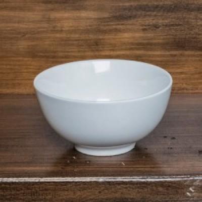 Cuinox Domestic bowl D150-H77mm-600ml