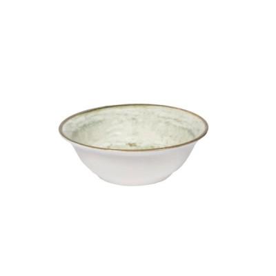 Gural Nature bowl Ø135-H45mm-330ml