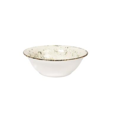 Gural Galaxy bowl Ø135-H45mm-330ml