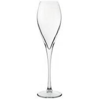 Monte Carlo flute/wijnglas 210ml Ø53/67xH205mm