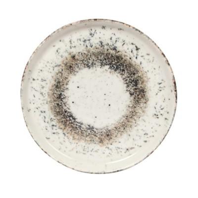 Gural Galaxy bord Ø290mm