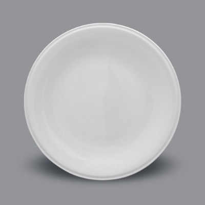 Lubiana Barilla Plat bord