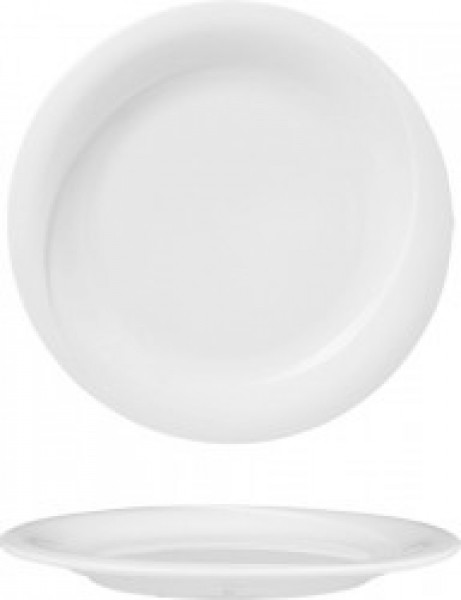 Gural X-tanbul plat bord D250mm