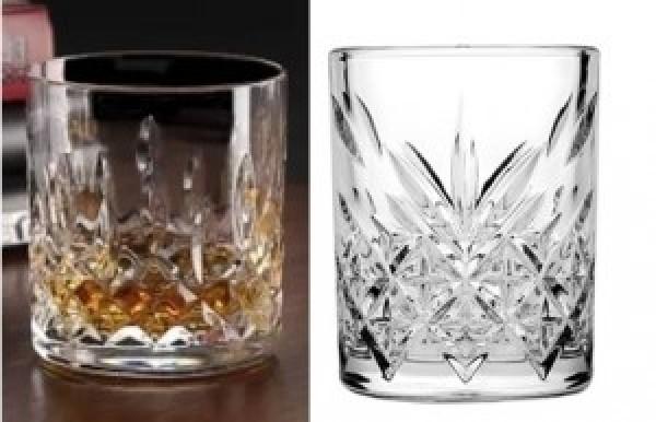 Timeless Whisky D85-H96mm