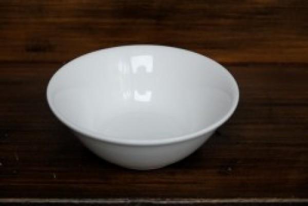 Royal White bowl D150-H55mm-380ml