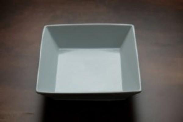 Cuinox Athena bowl 150ml