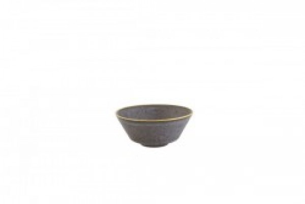 Vista Alegre Gold Stone bowl D160mm