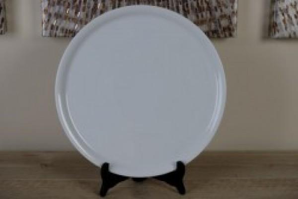Cuinox pizzabord D330mm