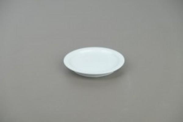 Cuinox Bordje Pieter D127mm