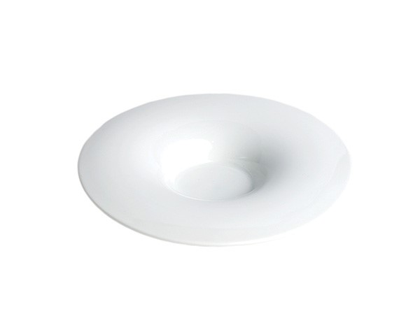 Cookplay The Fly Line saucer 15.5cm