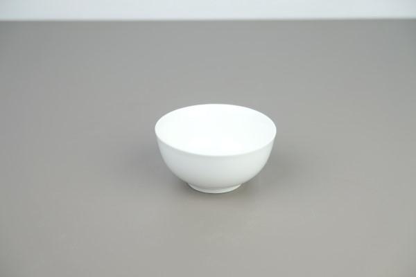 Cuinox Bowl D113-H55mm-290ml