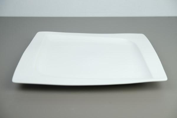Papillon Square Vierkant bord 355mm