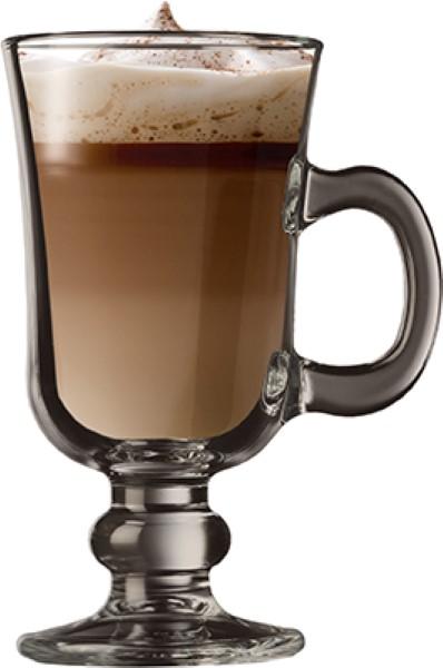 Irish coffee Bill essentials 225ml
