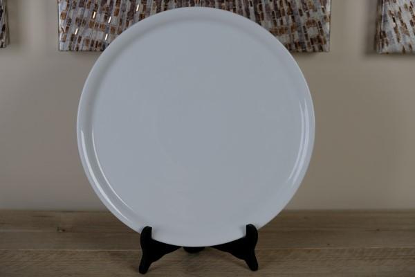 Cuinox Pizzabord D310mm