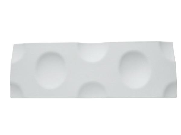 Jomon/Jo Line tray mat 29x10x1cm