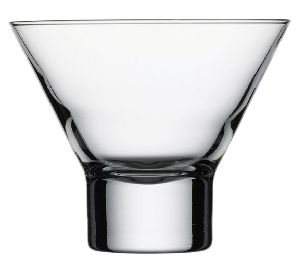 Apero Martini D106-H87mm-230ml