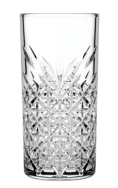 Timeless longdrink/gin D79-H157mm-450ml