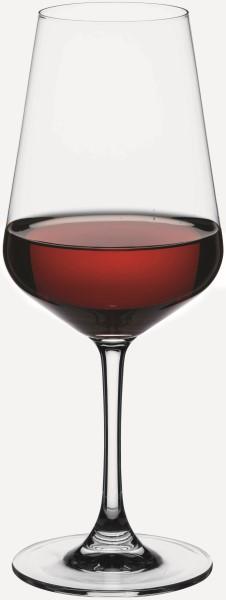 Cuvee wijnglas D60-H226mm-475ml