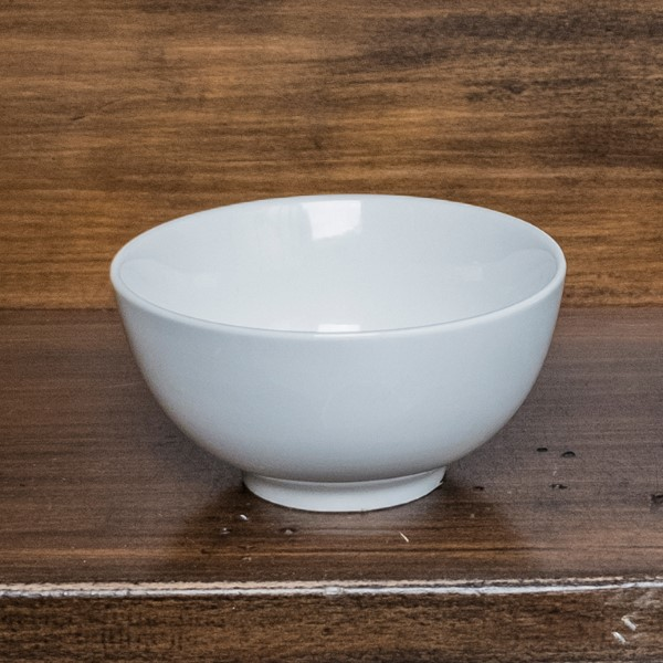 Cuinox Domestic bowl D120-H65mm-300ml