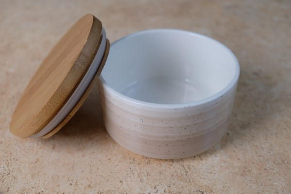 Spring bowl D120-H75mm