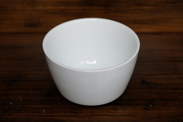 Papillon Multi bowl D120-H75mm-425ml