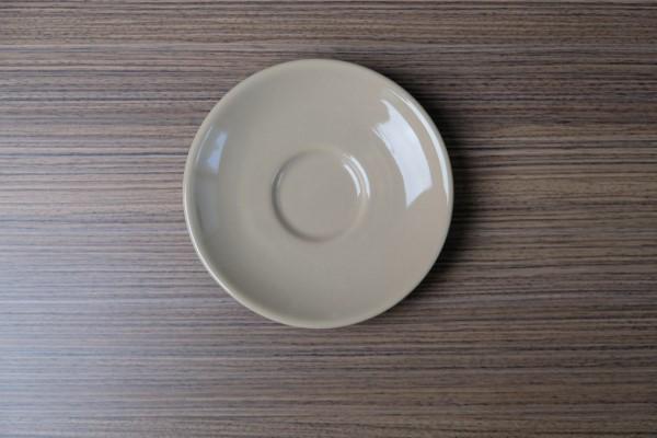 Apple ondertas voor espressotas beige