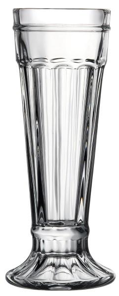 Casablanca milkshake D84-H212mm-280ml