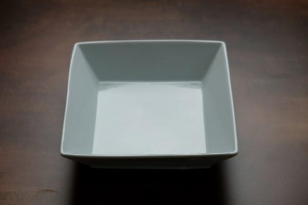 Cuinox Athena bowl 420ml